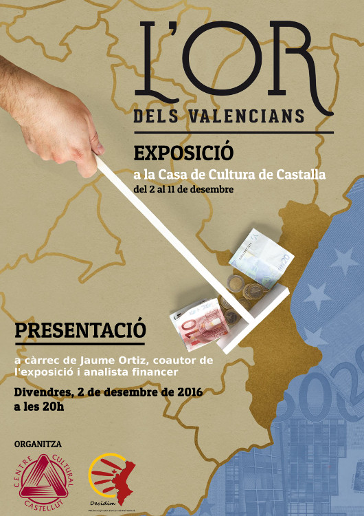 cartell-or-valencians