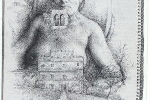 ABRIL 1992