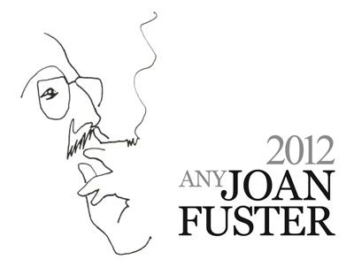 Any Fuster 2012